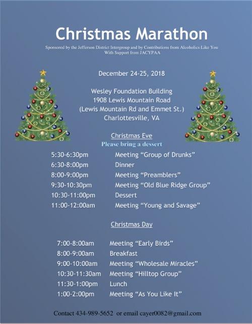 christmas_flier_with Meetings4