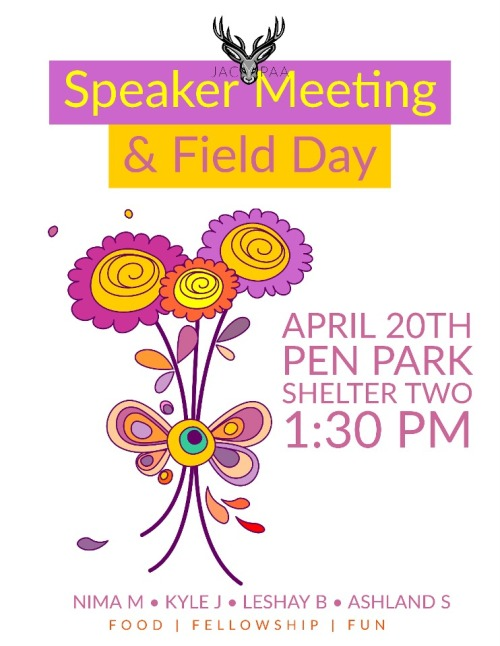 speaker_meeting&field_day