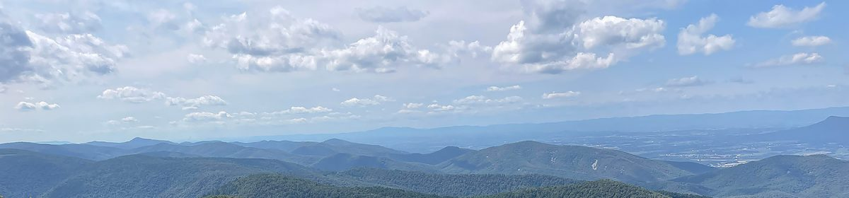 AA Heart of Virginia
